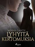 Cover for Lyhyitä kertomuksia