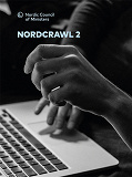 Cover for Nordcrawl 2