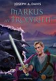 Cover for Markus av Trolyrien