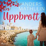 Cover for Uppbrott