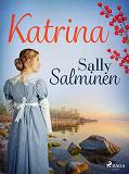 Cover for Katrina