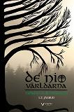 Cover for DE NIO VÄRLDARNA Vanaheim & Nidavelir