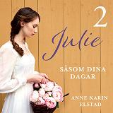 Cover for Såsom dina dagar
