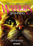 Cover for Warriors 2 - Skymning