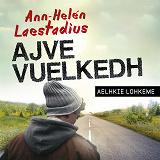 Cover for Ajve vuelkedh / Lättläst