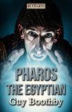 Cover for Pharos, the Egyptian