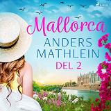 Cover for Mallorca del 2