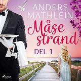 Cover for Måsestrand del 1