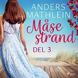 Cover for Måsestrand del 3