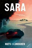 Cover for Sara