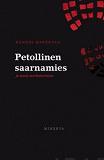 Cover for Petollinen saarnamies