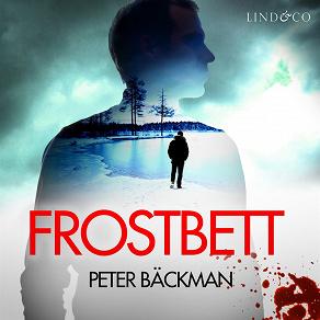 Cover for Frostbett