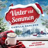 Cover for Vinter vid Sommen