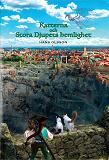 Cover for Katterna och Stora Djupets hemlighet