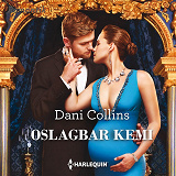 Cover for Oslagbar kemi