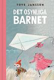 Cover for Det osynliga barnet