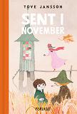 Cover for Sent i november
