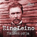 Cover for Naisen orja