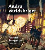 Cover for Andra världskriget