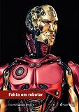 Cover for Fakta om robotar