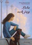 Cover for Lola och jag