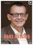 Cover for Hans Rosling - Ett liv