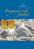Cover for Fragment och fantasi