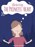 Cover for The Princess' Heart