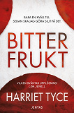 Cover for Bitter frukt