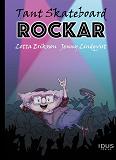 Cover for Tant Skateboard rockar