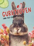 Cover for Gurktjuven