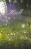 Cover for Haell