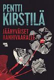 Cover for Jäähyväiset Hanhivaaralle