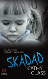 Cover for Skadad
