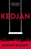 Cover for Kedjan