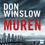Cover for Muren