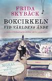 Cover for Bokcirkeln vid världens ände