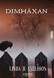 Cover for Dimhäxan