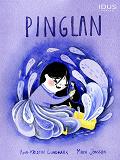 Cover for Pinglan