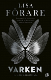 Cover for Varken