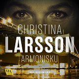 Cover for Armonisku