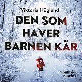 Cover for Den som haver barnen kär