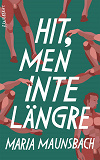 Cover for Hit men inte längre