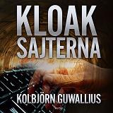 Cover for Kloaksajterna