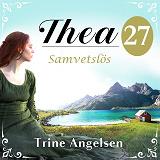 Cover for Samvetslös: En släkthistoria