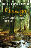 Cover for Finnskogen - Taivaankarhun metsä