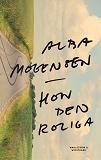 Cover for Hon den roliga