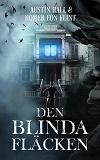 Cover for Den blinda fläcken
