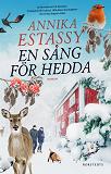 Cover for En sång för Hedda