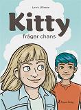 Cover for Kitty frågar chans